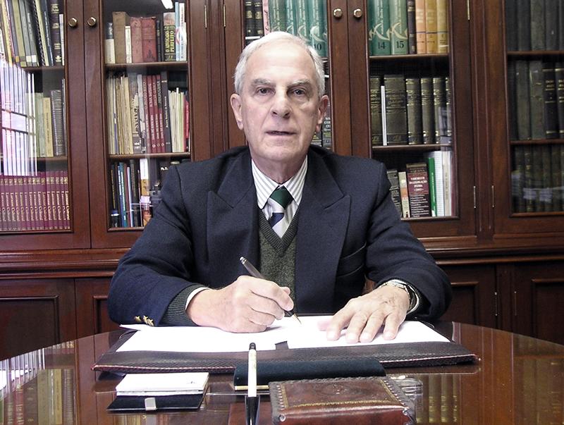José Tinoco Soares