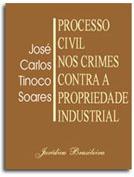 Processo Civil nos Crimes Contra a Propriedade Industrial