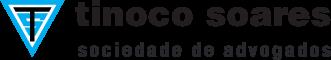 TINOCO SOARES Sociedade de Advogados
